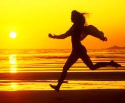 Breathing Better = More Freedom!