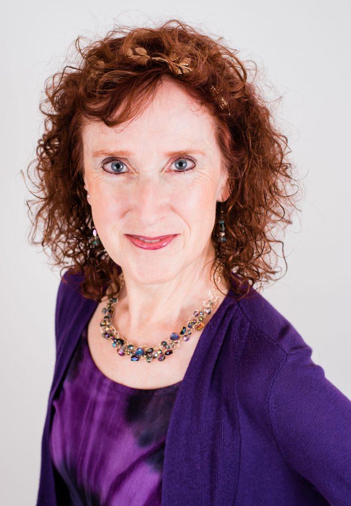 Deb Martin